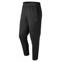 New Balance 63040 Men's Gazelle Pant by New Balance in Rogers AR