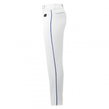 New Balance 016 Men's Essential Baseball Piped Pant by New Balance