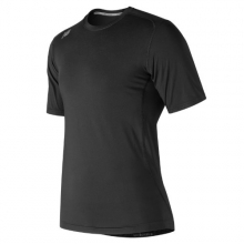 New Balance 707 Men's NB SS Compression Top