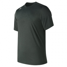500 Men's Short Sleeve Tech Tee