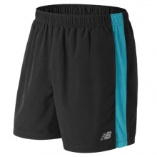 New Balance 81278 Men's Accelerate 5 Inch Short by New Balance in Glenwood Springs CO