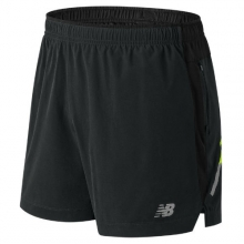 New Balance 81263 Men's Impact 5 Inch Short by New Balance in Tucson Az