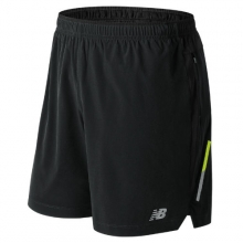 81265 Men's Impact 7 Inch Short by New Balance in Modesto Ca