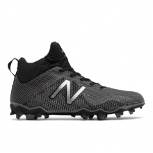 FreezeLX Men's Lacrosse Shoes by New Balance in Kelowna Bc