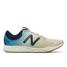 Fresh Foam Zante v4 Brooklyn Half Women's Neutral Cushioned Shoes by New Balance in Fayetteville Ar