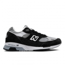 991.5 Made in UK Men's Made in UK Shoes by New Balance in Roseville CA≥nder=womens