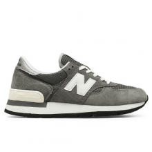 Made in US 990 Bringback Men's Made in USA Shoes by New Balance