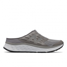Sport Slip 900 Men's Walking Shoes by New Balance in Cardiff CA