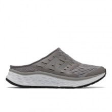 Sport Slip 900 Women's Walking Shoes by New Balance in Scottsdale AZ