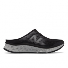 Sport Slip 900 Women's Walking Shoes by New Balance in San Diego Ca