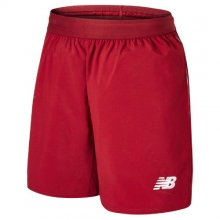 New Balance 830011 Men's LFC Home Short - Jonk by New Balance in Mystic Ct