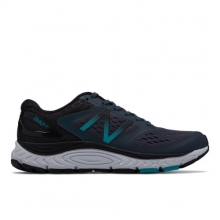 840v4 Women's Neutral Cushioned Shoes