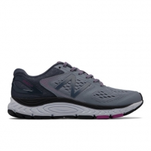 840v4 Women's Neutral Cushioned Shoes by New Balance