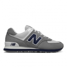 574 Core Plus Men's 574 Shoes by New Balance in Kelowna Bc