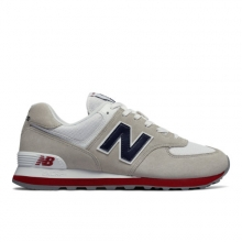 best service 94693 311dd New Balance 574 Beaded Mens 574 Shoes - Products