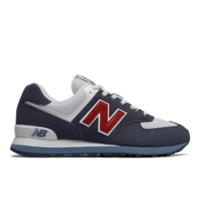 574 Core Plus Men's 574 Shoes by New Balance in Fort Smith Ar