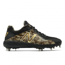 4040v4 Memorial Day Men's Low-Cut Cleats Shoes by New Balance in Encino Ca
