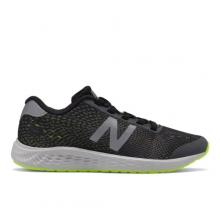 Fresh Foam Arishi NXT Slip-On Kids Grade School Running Shoes