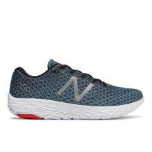 Fresh Foam Beacon Men's Neutral Cushioned Shoes by New Balance in Little Rock AR