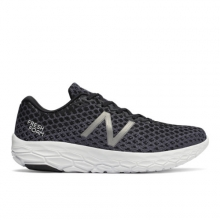 Fresh Foam Beacon Men's Neutral Cushioned Shoes by New Balance in Pasadena Ca