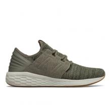 Fresh Foam Cruz v2 Knit Men's Road Running Shoes