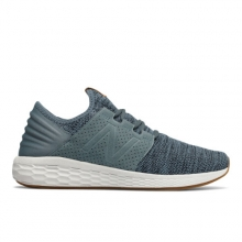 Fresh Foam Cruz v2 Knit Men's Neutral Cushioned Shoes by New Balance in Glendale Az
