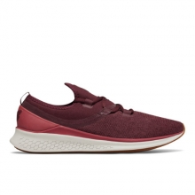 Fresh Foam Lazr Heathered Men's Neutral Cushioned Shoes by New Balance in Encino Ca