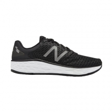 Fresh Foam Vongo v3 Men's Stability Shoes by New Balance in Fayetteville Ar