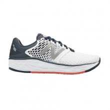 Fresh Foam Vongo v3 Men's Stability Shoes by New Balance in Brea Ca