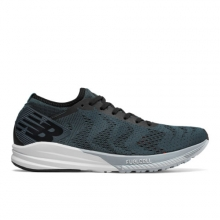 FuelCell Impulse Men's Neutral Cushioned Shoes by New Balance in Tucson Az