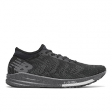 FuelCell Impulse Men's Neutral Cushioned Shoes by New Balance in Burbank Ca