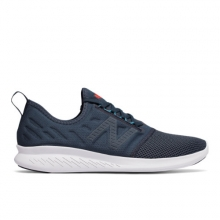 FuelCore Coast v4 Men's Neutral Cushioned Shoes by New Balance in Santa Rosa Ca