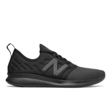 FuelCore Coast v4 Men's Neutral Cushioned Shoes by New Balance in Cardiff Ca