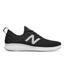 FuelCore Coast v4 Men's Neutral Cushioned Shoes by New Balance in Oro Valley Az