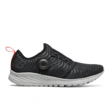 FuelCore Sonic v2 Men's Neutral Cushioned Shoes by New Balance in Lethbridge Ab