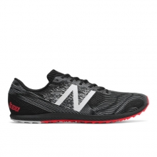 82491b7005c67 New Balance Xc 7 Spikeless Mens Racing Flats Shoes - Products