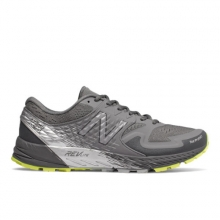 Summit K.O.M. Men's Trail Running Shoes by New Balance in Huntsville Al