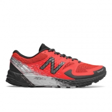 Summit K.O.M. Men's Trail Running Shoes by New Balance