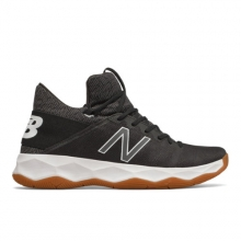 FreezeLX 2.0 Box Men's CLEATS Shoes by New Balance in Fort Smith Ar