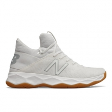 FreezeLX 2.0 Box Men's Lacrosse Shoes by New Balance in Highland Park IL