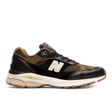 991.9 Made in UK Men's Made in UK Shoes by New Balance in Oro Valley AZ