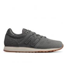 520 Men's & Women's Running Classics Shoes by New Balance