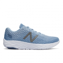 Fresh Foam Beacon Women's Neutral Cushioned Shoes by New Balance in Colorado Springs Co