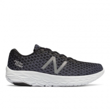 Fresh Foam Beacon Women's Neutral Cushioned Shoes by New Balance in Oro Valley Az