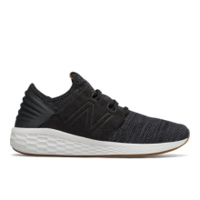 Fresh Foam Cruz v2 Knit Women's Neutral Cushioned Shoes by New Balance in Wilmington De