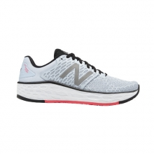 Fresh Foam Vongo v3 Women's Stability Shoes by New Balance in Fairfield Ct