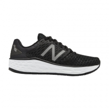 Fresh Foam Vongo v3 Women's Stability Shoes by New Balance in Huntsville Al