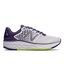 Fresh Foam Vongo v3 Women's Stability Shoes by New Balance in Modesto Ca