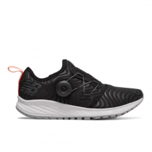 FuelCore Sonic v2 Women's Neutral Cushioned Shoes by New Balance in Lethbridge Ab