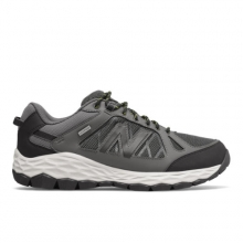 1350 Men's Trail Walking Shoes by New Balance in Santa Monica Ca